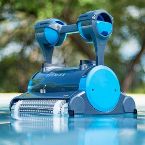What Is The Best Cheap Inground Pool Cleaners Lets Review It