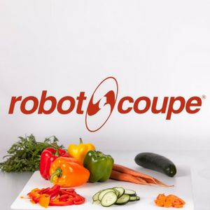 robot-coupe-food-processor-review