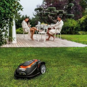 robotic-lawn-mower-review