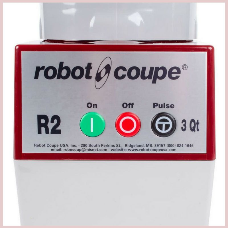 robot-coupe-r2n-switch-button-panel