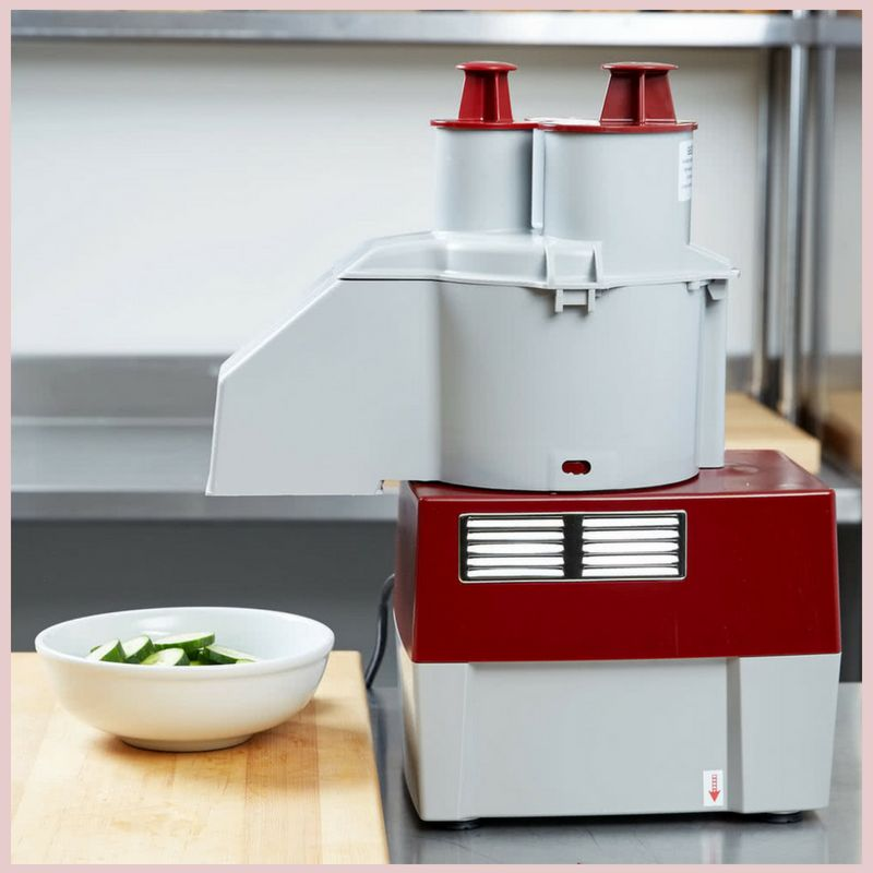 robot-coupe-r2n-vegetable-cutter