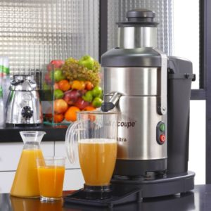 Robot Coupe Automatic Juicer Reviews & Comparison