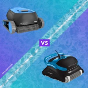 dolphin-nautilus-cc-vs-nautilus-cc-plus