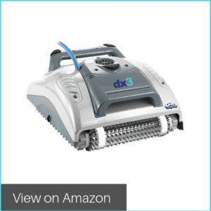 maytronics-dolphin-dx3-robotic-pool-cleaner