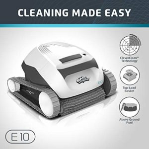 maytronics-dolphin-e10-pool-cleaner