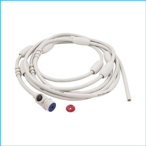 Polaris 280 Feed Hose Kit wUWF & Float