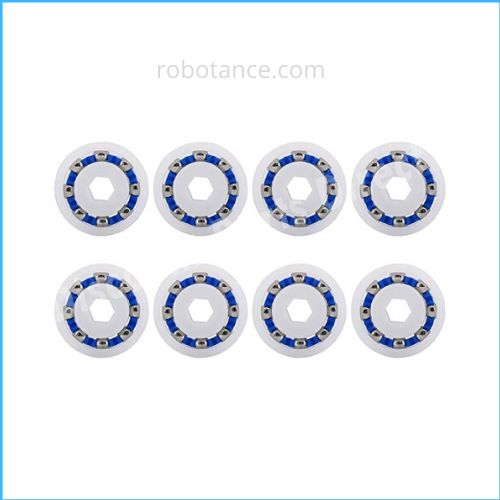 Polaris 360 Cleaner Replacement Wheel