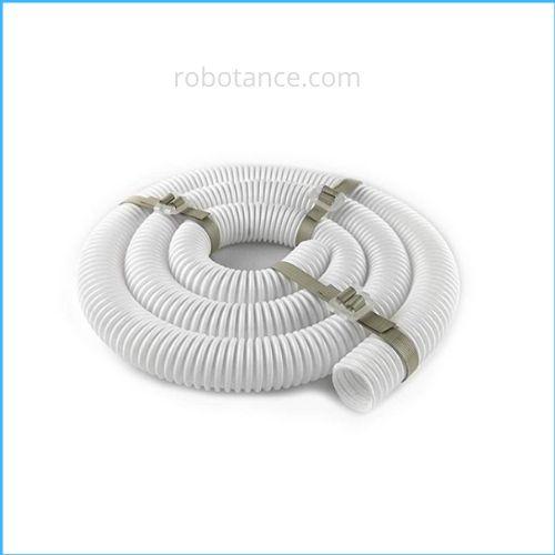 Polaris 360 Feed Hose Replacement Kit