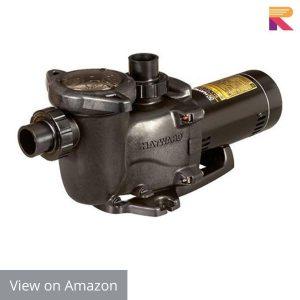 Hayward W3SP2307X10 Maxflo XL Pool Pump 1 HP