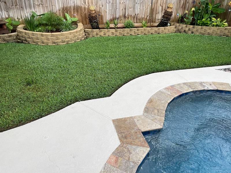 Best Concrete Pool Deck Paint Review
