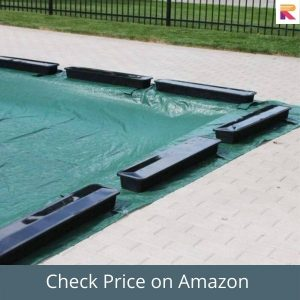 aqua-blocks-pool-cover-weigh