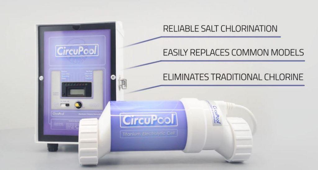 circupool-universal-series