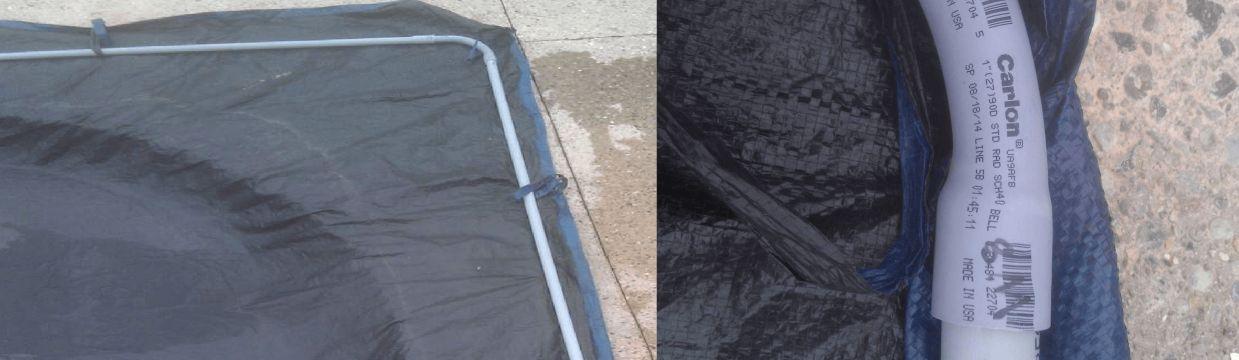 pool-cover-pvc-pipe