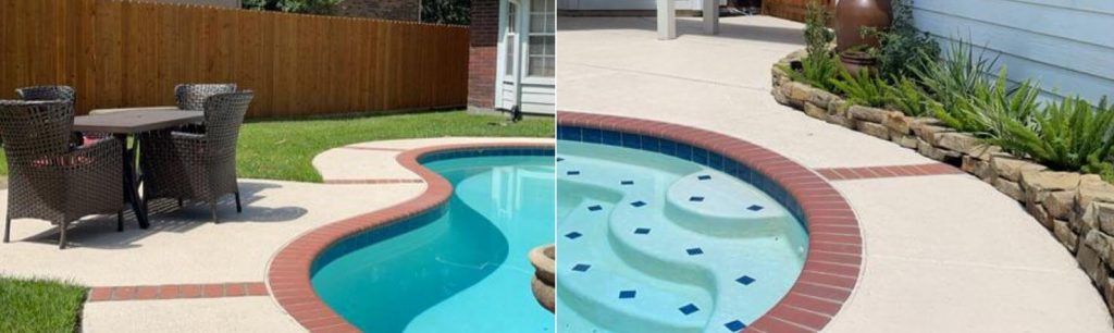 resurfaced-concrete-pool-deck