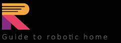 Robotance
