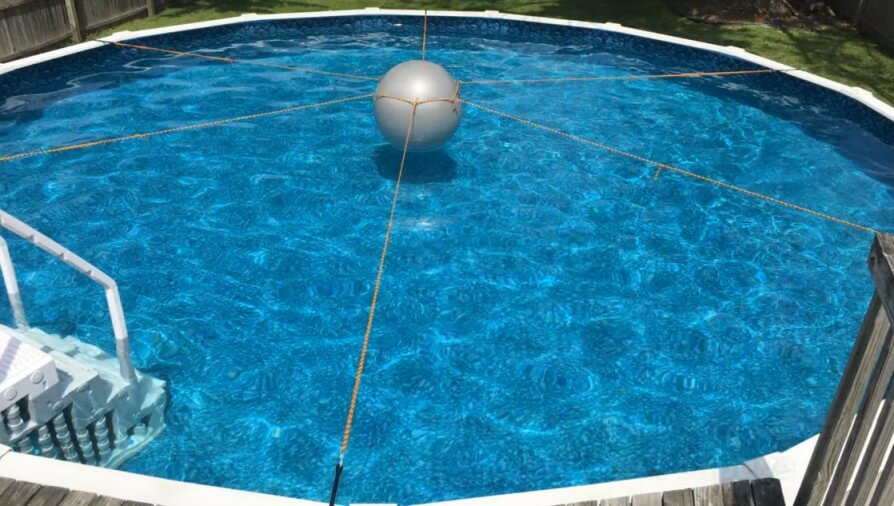 exercise-ball-pool-cover-prevention